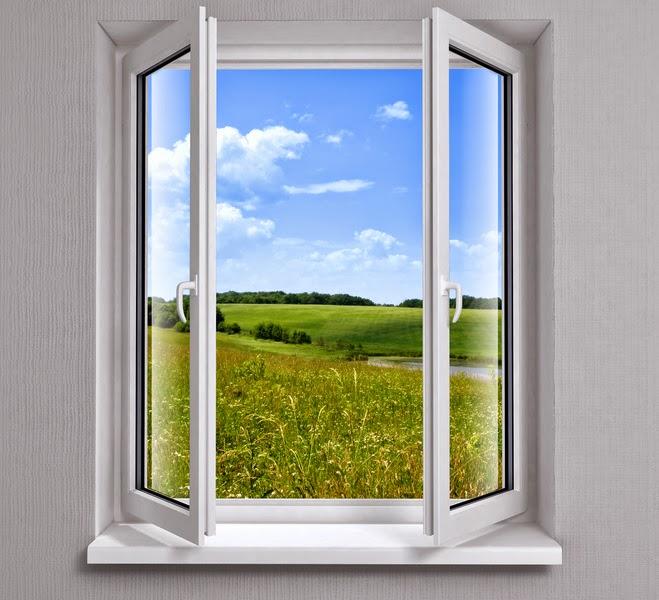пвх окна в розницу