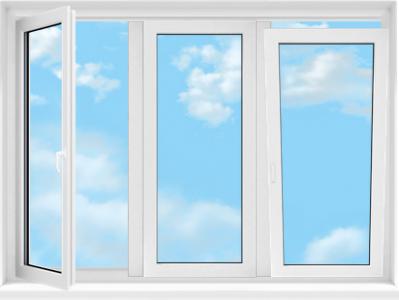 пластиковые окна оптом