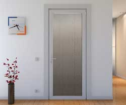 doors-mj