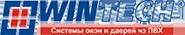 logo-wintech